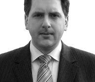 Rechtsanwalt Kolja Briel